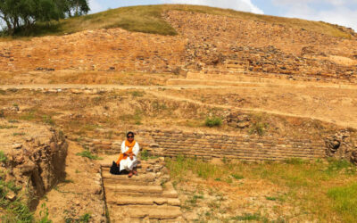 Dholavira- Top things to see and do
